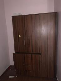 1 bedroom mini flat  Shared Apartment Flat / Apartment for rent Lekki Palm City, One Of The Secured Estate Around Ajah Axis, Opp Eco Bank On Ado Road. Ajah Lagos