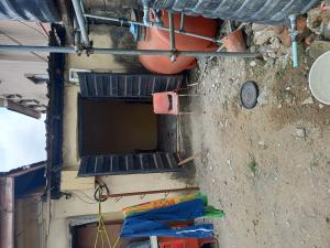 Co working space for rent Off Hughes Avenue Alagomeji Yaba Lagos