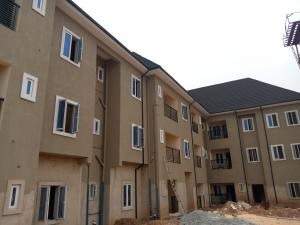 2 bedroom Mini flat Flat / Apartment for rent Trans Ekulu Enugu Enugu