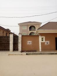 2 bedroom Flat / Apartment for rent Salvation Estate, Owode Ado Road, Ajah Lekki Lagos. Ado Ajah Lagos