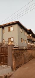 3 bedroom Flat / Apartment for rent Ugboezeji Abakpa Nike Enugu Enugu