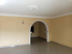 3 bedroom Blocks of Flats House for rent By lento alluminium Life Camp Abuja
