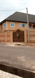 3 bedroom Mini flat Flat / Apartment for rent Independence Layout by Republic Estate Enugu Enugu