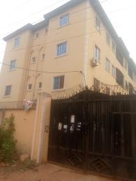 3 bedroom Mini flat Flat / Apartment for rent Trans Ekulu by Barr. Ikepama strt Enugu Enugu