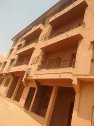 3 bedroom Mini flat Flat / Apartment for rent New Haven Extension Enugu Enugu