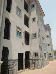 3 bedroom Mini flat Flat / Apartment for rent Upper Memory by Agbani Enugu Enugu