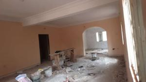 5 bedroom Semi Detached Duplex House for sale  trans ekulu by mat dei catholic church Enugu Enugu