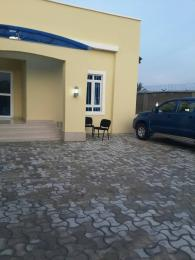 Factory Commercial Property for sale Ado road Ajah Lagos Ado Ajah Lagos