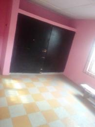 1 bedroom mini flat  Self Contain Flat / Apartment for rent Federal Housing Trans Ekulu Enugu Enugu