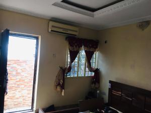1 bedroom mini flat  Self Contain Flat / Apartment for rent Close to brains and hammers Life Camp Abuja