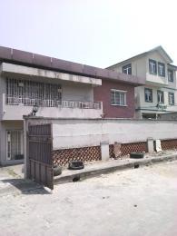 4 bedroom House for sale   Lagos Island Lagos Island Lagos