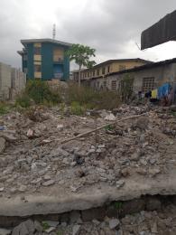 Residential Land Land for sale Off OSOGUN STREET ALAPERE LAGOS Alapere Kosofe/Ikosi Lagos