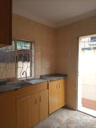 2 bedroom Flat / Apartment for rent Off adelabu Adelabu Surulere Lagos