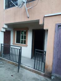 2 bedroom Flat / Apartment for rent An Estate in Abijo after Crown Estate in Ajah axis Lekki.  Abijo Ajah Lagos