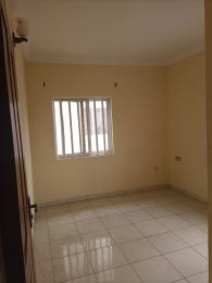 Flat / Apartment for rent Close to adekunle Ebute Metta Yaba Lagos