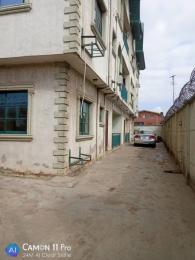 2 bedroom Flat / Apartment for rent Bariga Shomolu Lagos