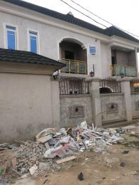 2 bedroom Flat / Apartment for rent Estate Phase 1 Gbagada Lagos