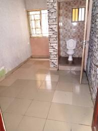 Mini flat Flat / Apartment for rent Onike Yaba Lagos