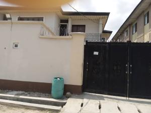 2 bedroom Flat / Apartment for rent Pedro axis  Palmgroove Shomolu Lagos