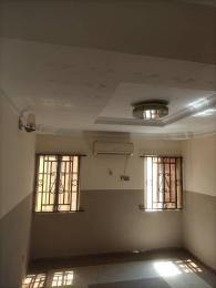 3 bedroom Office Space Commercial Property for rent Area 3 Garki 2 Abuja