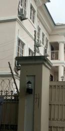3 bedroom Mini flat Flat / Apartment for rent By GTB bank Jabi Abuja