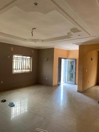 3 bedroom Detached Bungalow House for rent Jubilation estate Lokogoma Abuja