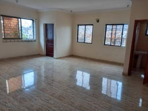 3 bedroom Flat / Apartment for rent Adelabu Surulere Lagos