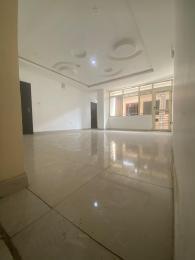3 bedroom Flat / Apartment for rent Close to Herbert Macaulay way Alagomeji Yaba Lagos