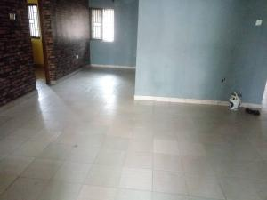 3 bedroom Flat / Apartment for rent Close to deeper life  Ifako-gbagada Gbagada Lagos