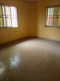 3 bedroom Flat / Apartment for rent Close to deeper life Soluyi Gbagada Lagos