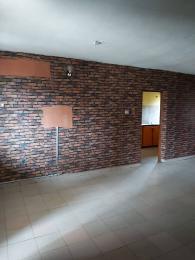 3 bedroom Flat / Apartment for rent Ifako-gbagada Gbagada Lagos