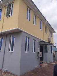 Mini flat Flat / Apartment for rent Gbagada Ifako-gbagada Gbagada Lagos