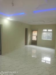 3 bedroom Flat / Apartment for rent Ikate Western Avenue Surulere Lagos