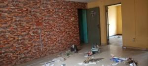 Flat / Apartment for rent Ikate  Kilo-Marsha Surulere Lagos