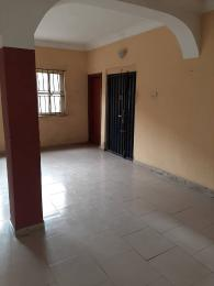 3 bedroom Flat / Apartment for rent Iwaya Yaba Lagos