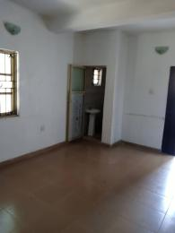 3 bedroom Flat / Apartment for rent Abule-Ijesha Yaba Lagos