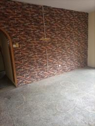 Flat / Apartment for rent Close to waec office Jibowu Yaba Lagos