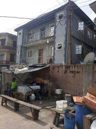 Flat / Apartment for rent Jibowu Yaba Lagos