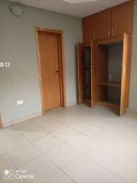 4 bedroom Flat / Apartment for rent Tafawa balewa Adeniran Ogunsanya Surulere Lagos