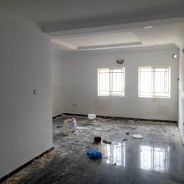 4 bedroom Mini flat Flat / Apartment for sale In an estate  Wuye Abuja