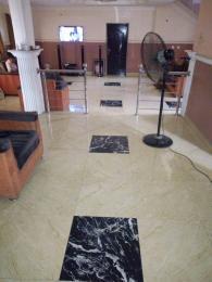 4 bedroom Detached Duplex House for rent Famous bus stop Shomolu Shomolu Lagos