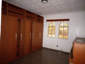 5 bedroom Office Space Commercial Property for rent Zone 1 Wuse 1 Abuja