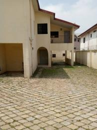 5 bedroom Commercial Property for rent ... Garki 2 Abuja