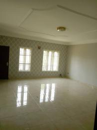 5 bedroom Semi Detached Duplex House for rent By naval quarters Jahi Abuja