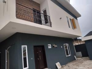 5 bedroom Flat / Apartment for rent Isheri Magodo GRA Phase 1 Ojodu Lagos