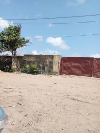 Land for sale Eric moore Surulere Lagos