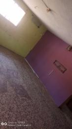 2 bedroom Flat / Apartment for rent Behind Ifako Local Government Ifako-ogba Ogba Lagos