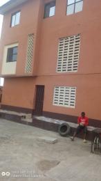 2 bedroom Flat / Apartment for rent Haruna Ogba Lagos