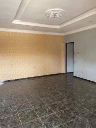 3 bedroom Flat / Apartment for rent Off pilot crescent  Bode Thomas Surulere Lagos