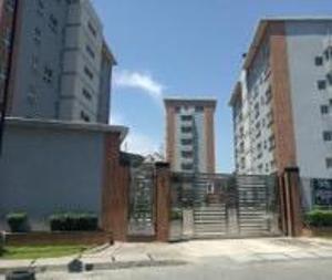 Flat / Apartment for rent Taslim Elias close Ahmadu Bello Way Victoria Island Lagos